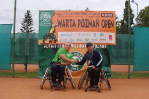 thumbnail_Turniej Pocieszenia z lewej .KrzysztofKowalewski(2) i Szymon Nowicki(1)-1000