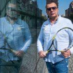 Marek Grzyb, właściciel Cash Broker: Rodzina, biznes i sport