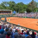 Poznań Open powraca w nowym terminie!