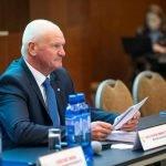 Mirosław Skrzypczyński: Superliga stanie się motorem napędowym polskiego tenisa